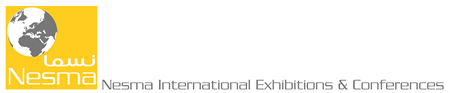 Nesma International Logo